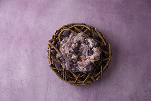 Lavender | Purple Perfection Coll. | Digital - HSD Photography Backdrops