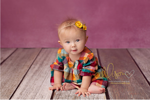 Mulberry photography backdrop & background