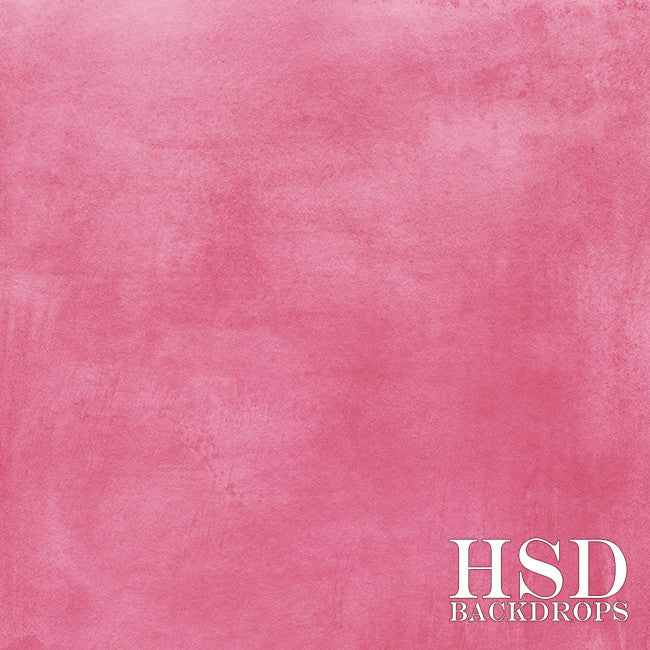 Solid Photography Backdrop Background | Light Fuchsia