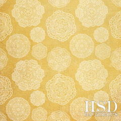 Photography Backdrop Background | Homespun