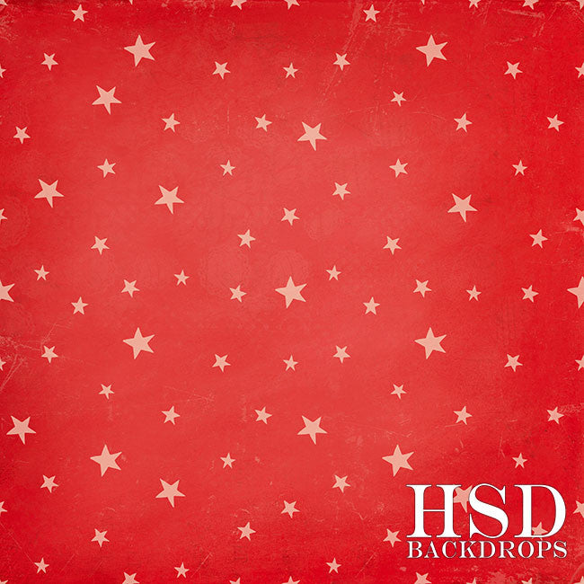 Freedom - HSD Photography Backdrops