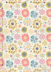 Photography Backdrop Photo Background | Bloom