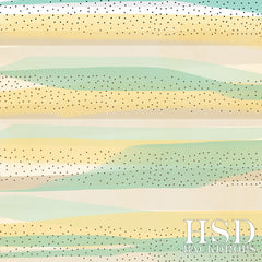 Photography Backdrop Background | Pastel Watercolors