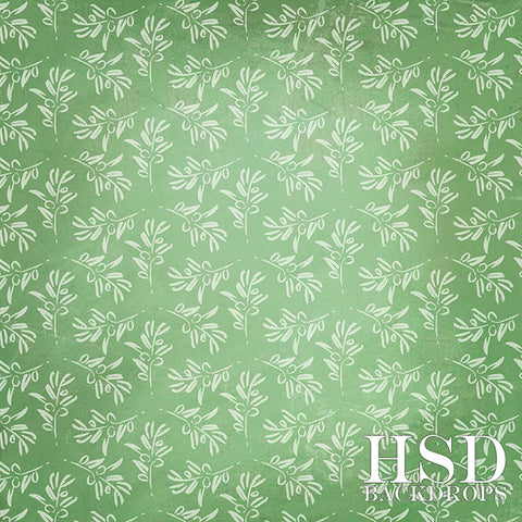 Photography Backdrop Background | Olive