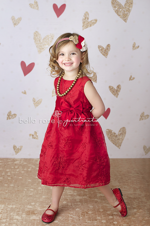 Amore - HSD Photography Backdrops