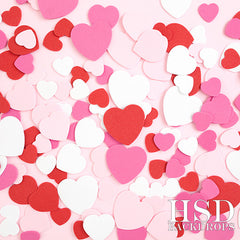 Photography Backdrop Background | Secret Admirer