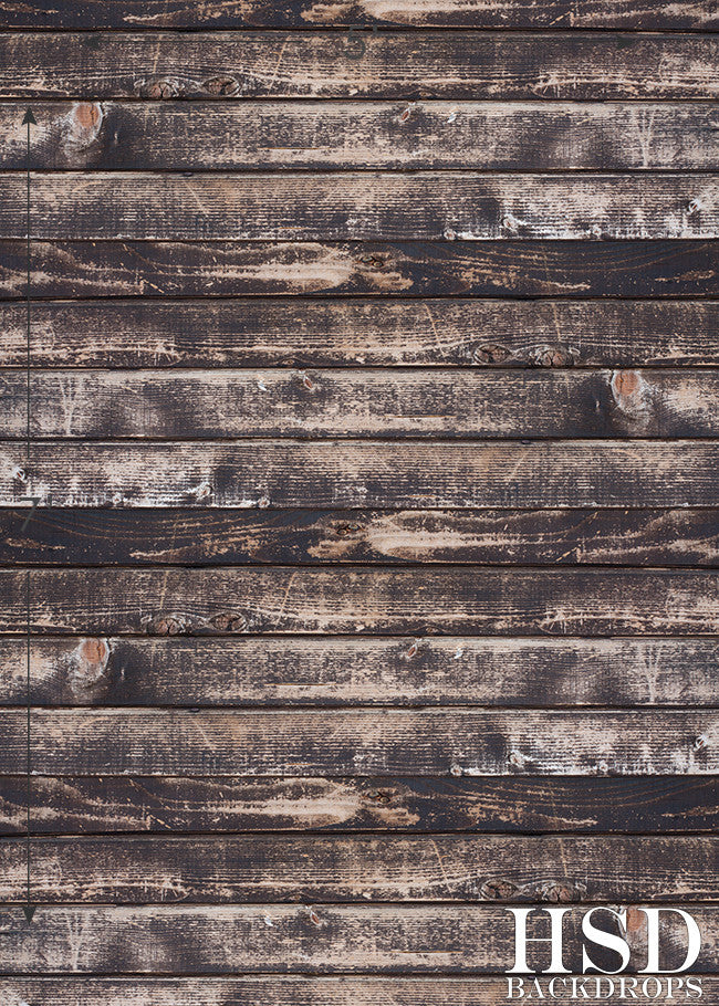 Dark Weathered Paint photography backdrop & background