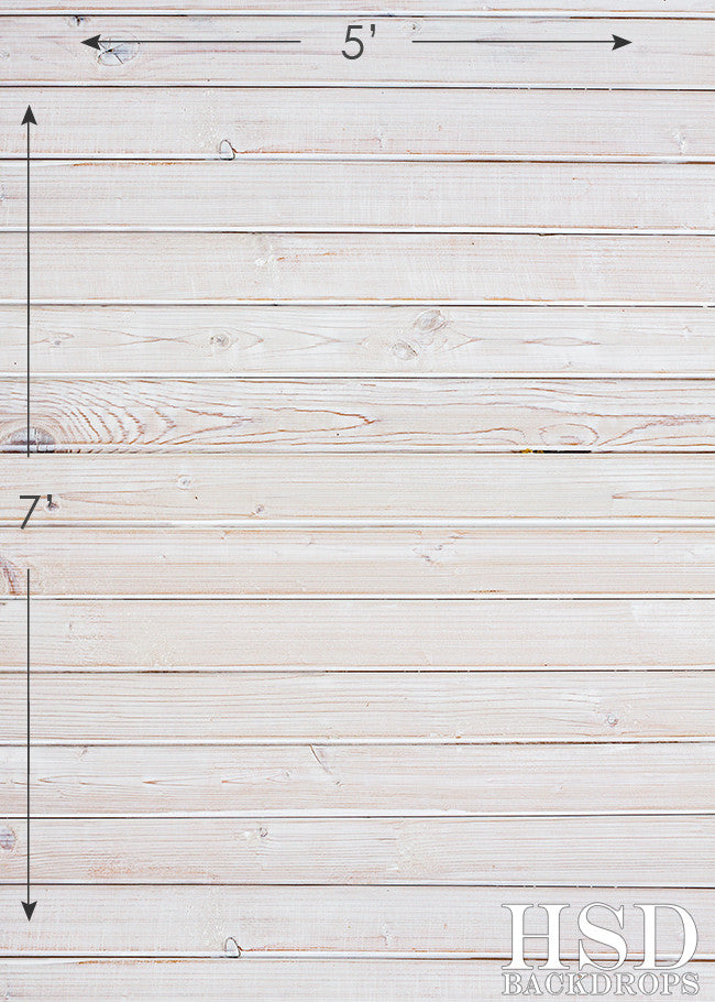 Photography Backdrop Faux Wood Floor Photography Photo