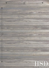 Photography Backdrop Floordrop | Lightly Washed Wood