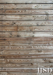Photography Backdrop Photography Flooring | Old Planks