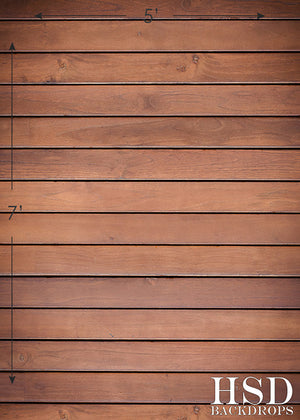 Hardwood Flooring photography backdrop & background