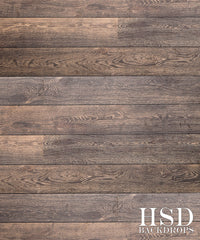 Wood Photography Backdrop Floor | Sonoma