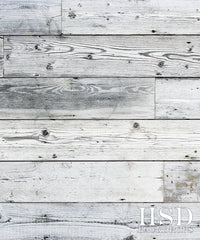 Wood Photography Backdrop Floor | Eureka