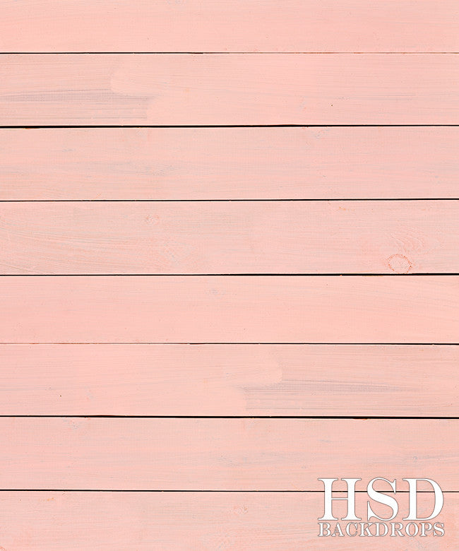 Country Charm Shabby Chic - HSD Photography Backdrops