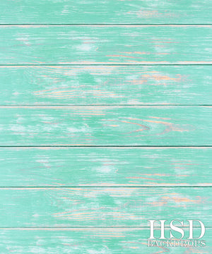 Flea Market  Shabby Chic photography backdrop & background