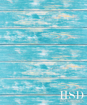 Cape Cod  Shabby Chic photography backdrop & background