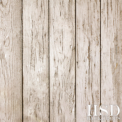 Wood Photography Backdrop Floor | Camden