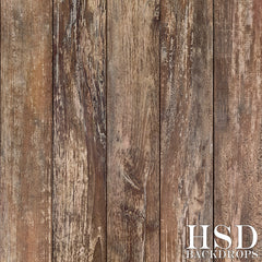 Wood Photography Backdrop Floor | Bryce