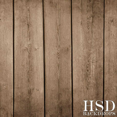 Wood Photography Backdrop Floor | Branbury
