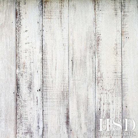 Wood Photography Backdrop Floor | Portola