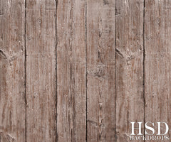 Wood Photography Backdrop Floor | Parma