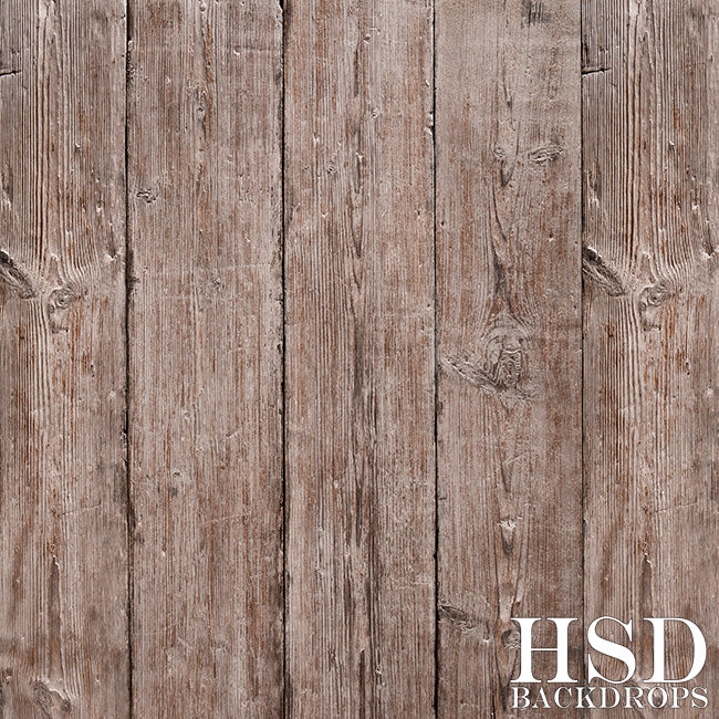 Parma - HSD Photography Backdrops