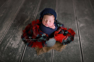 Custer photography backdrop & background