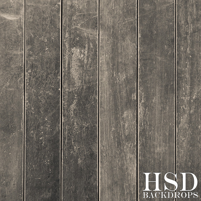 Wood Photography Backdrop Floor | Custer
