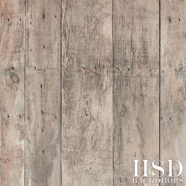 Wood Photography Backdrop Floor | Albany