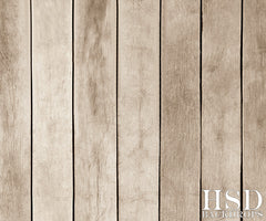 Wood Photography Backdrop Floor | Meridian