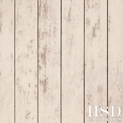 Wood Photography Backdrop Floor | Baxter