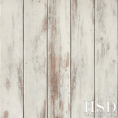 Wood Photography Backdrop Floor | Cambridge