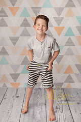 Photography Backdrop Background | Luke