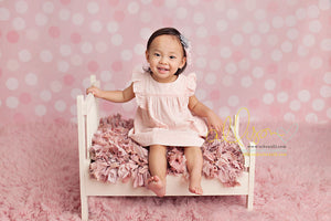 Charming - HSD Photography Backdrops