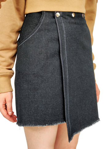 PURE DENIM Skirt