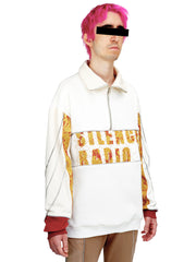 SILENCE RADIO Sweat-shirt