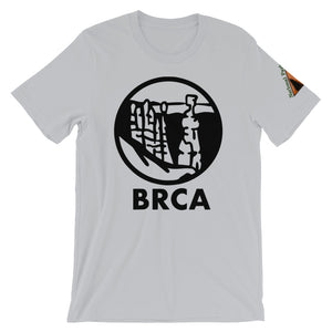 Bryce Canyon Black Logo Shirt