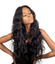 Load image into Gallery viewer, Body Wave Virgin Hair