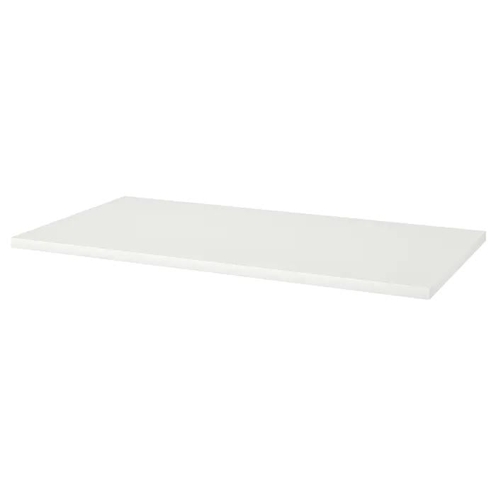 LINNMON Table top, 150x75cm, White