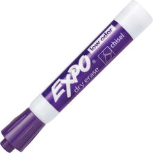 Load image into Gallery viewer, Expo Dry Erase Marker, Dozen