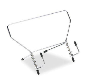 Wire Study Book Stand, Each