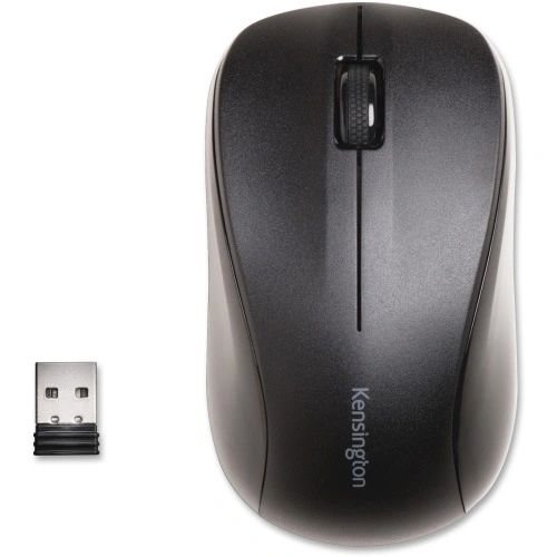 Kensington Wireless Mouse for Life
