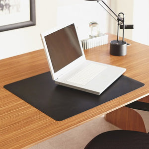 Anti-Static Desk Pad