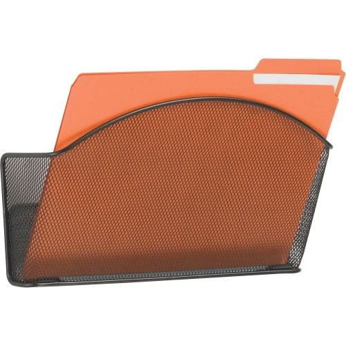 Mesh, Wall File Pocket