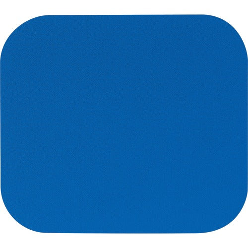 Fellowes Mouse Pad, Each