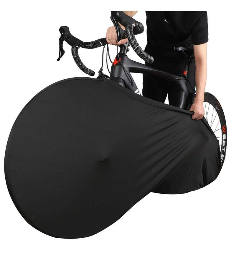 Wow Sports Shop Biking Bicycle Protect Cover