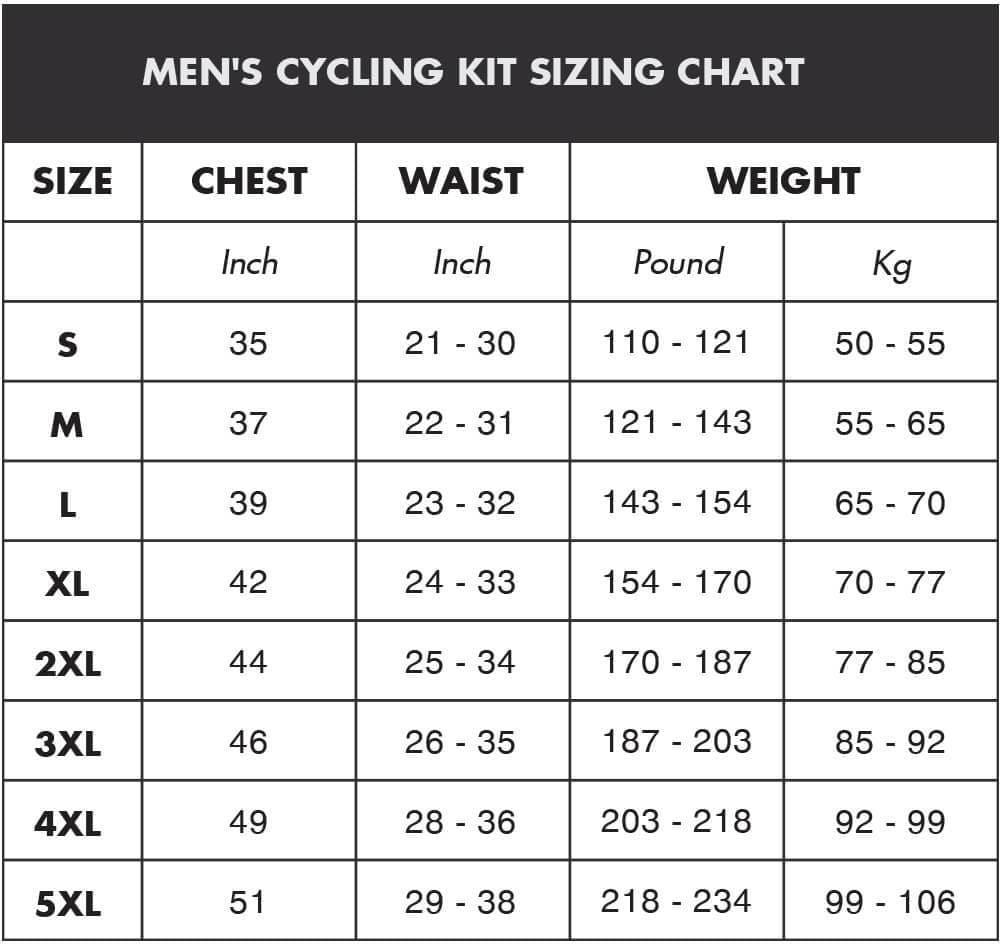 Wow Sports Shop Cycling Jersey Short Sleeve - Bicycle Clothes Summer