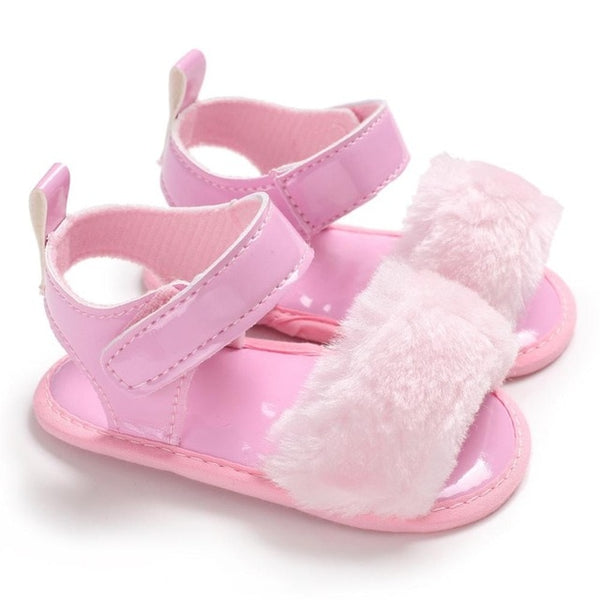 Toddler Summer Sandal
