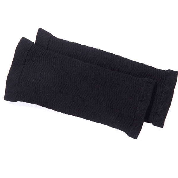 1pair Women Arm Shaper