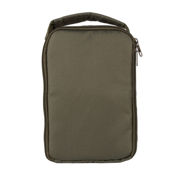 Oxford Outdoor  Fishing Bag